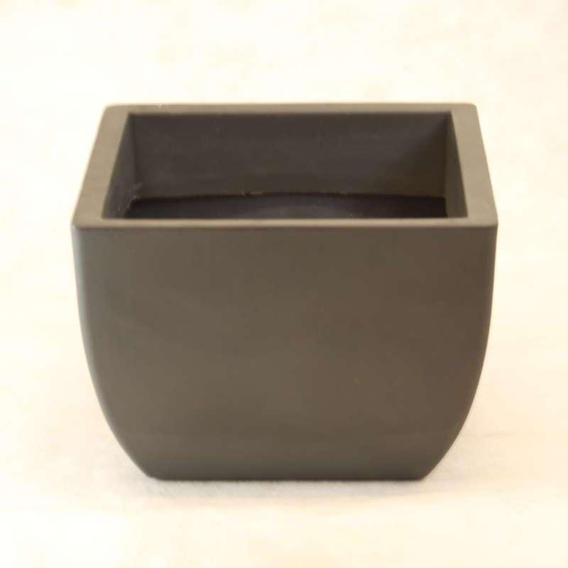 topf osaka. Black Bedroom Furniture Sets. Home Design Ideas
